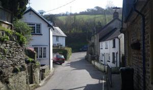 North Devon-Mar22-2