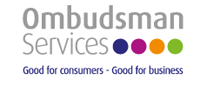 Ombudsman-property