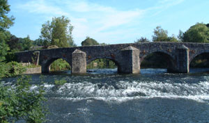 River and Waterways-Mar22-1