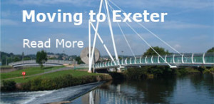 home links-exeter