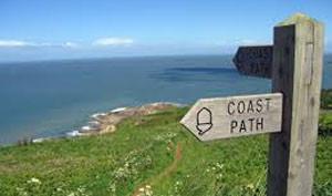 south west coast path-Mar22-1