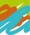 DHF Logo 2015 Long