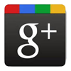 gplus_logo